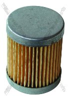 Filter equivalent to Rietschle 731190