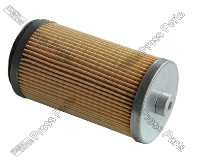 Filter equivalent to Rietschle 317957