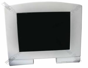 Monitors and Touch Screens