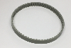 XL75/CD74 Feeder drive belt