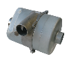 Windjammer Blower CD102 (45mm) with filter spigot