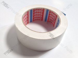 Special fixing tape 38mm x 66m
