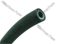 Insulated Water Hose 12.5mm ID
