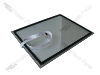 CP2000 touch membrane panel