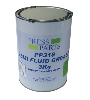 Fluid Grease for MO, SM52, SM74, PMGTO, XL75, XL105