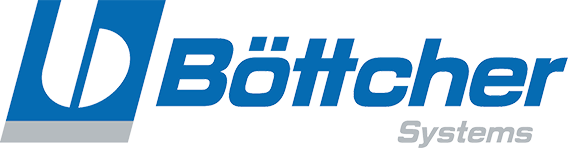 Böttcher Systems - Printing supplies