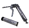 Compact Grease gun + cartridge