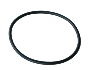 Spare O ring for Filter housing