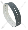 CD74 Delivery belt grey flat