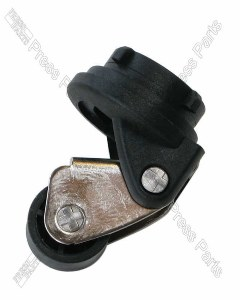 Roller Lever Head for Moeller Limit Switch