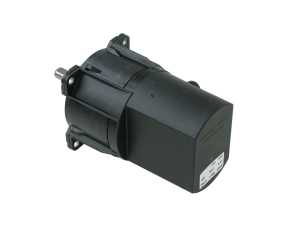 Reconditioned servo gearmotor 30rpm (gold label)