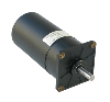 Servo gearmotor (white label)