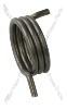 SM74 Distributor torsion spring leg up