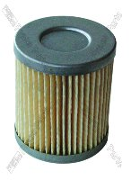 Filter equivalent to Rietschle 731142