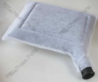 Filter bags MG Electric ECO