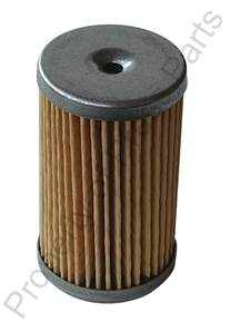 Filter C43 (Rietschle 730550)