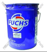 Fluid Grease for SM102 Chain Delivery(Lincoln)