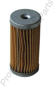 Filter C32 (Rietschle 730502)