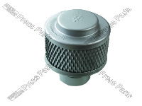 Filter for SGK250 Blower (Mann 4303667012)