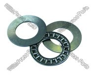 Axial bearing SM52/74 oscillating inkers