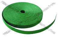 Feed tape 20mm wide nylon