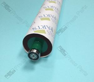 Rubber rollers SM52